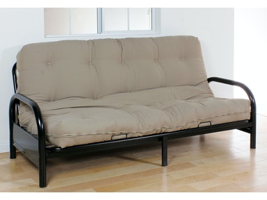 Living Room Futons The Furniture Mall