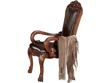 Remarkable Acme Furniture Living Room Dresden Sofa 53160 Home Design Machost Co Dining Chair Design Ideas Machostcouk