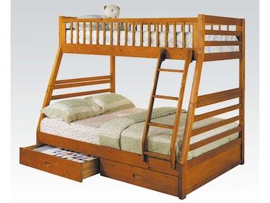 bedroom beds aarons fine furniture altamonte springs fl