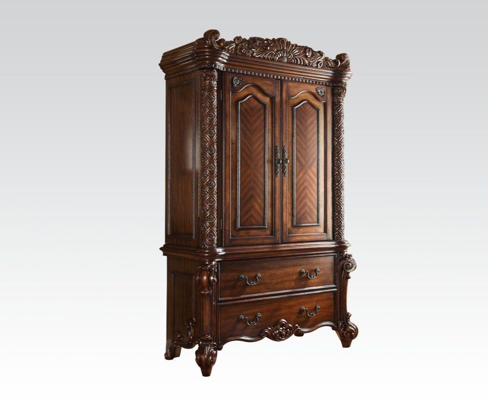 Acme Furniture Vendome TV Armoire 22007