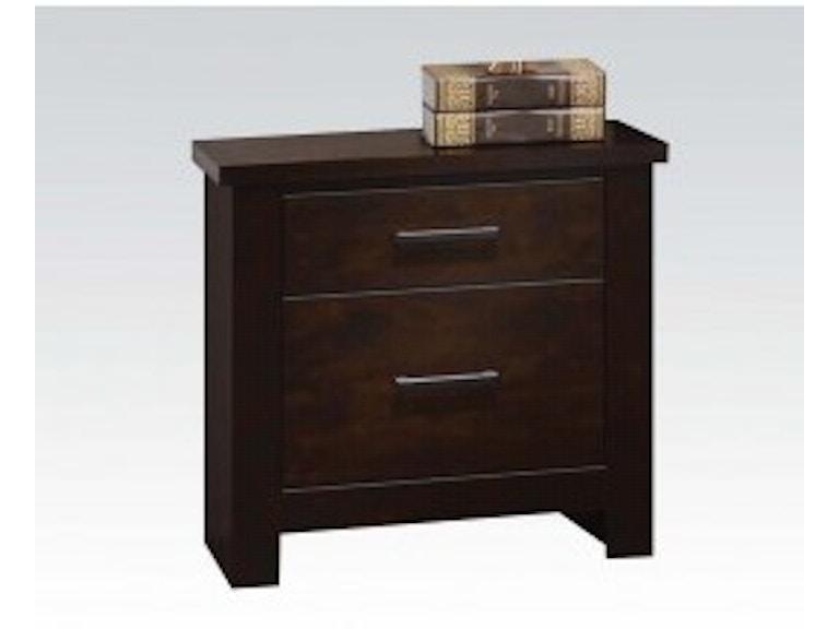 Acme Furniture Panang Nightstand 23373