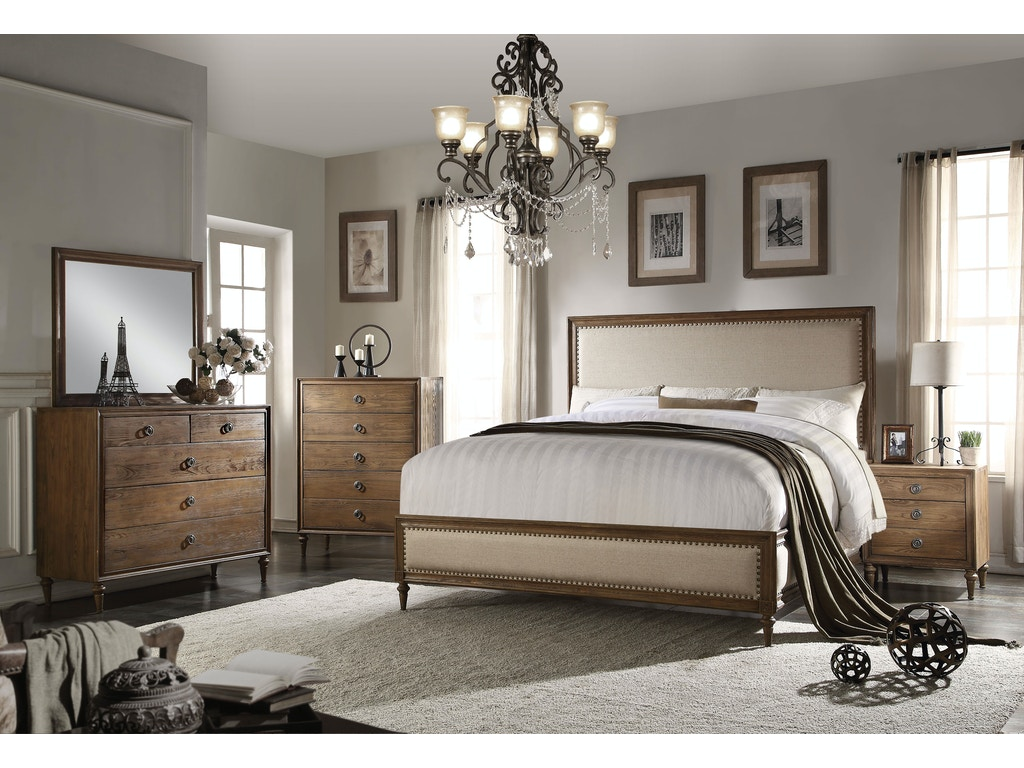 acme furniture bedroom sets. Acme Furniture Inverness Queen Bed 26080Q Bedroom  Simply