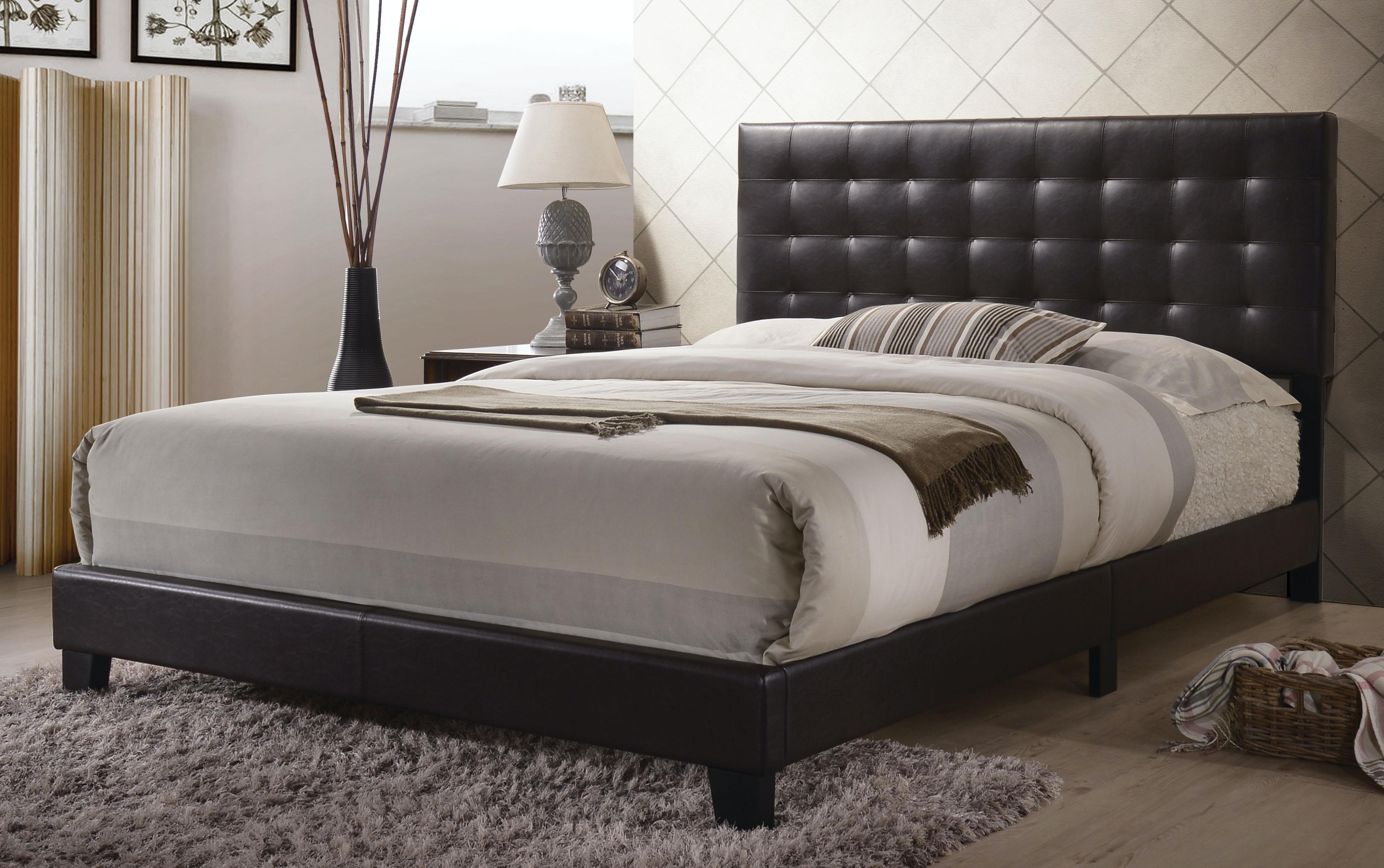 Acme Furniture Masate Queen Bed 26350Q