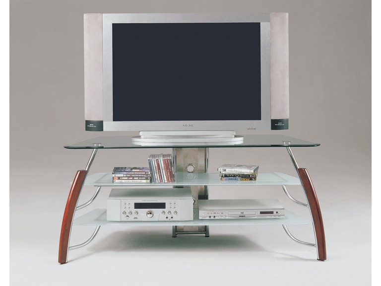 Acme Furniture Home Entertainment Tv Stand 02730
