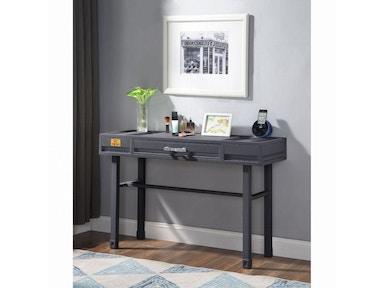 Bedroom Desks Atlantic Bedding Furniture South Carolina