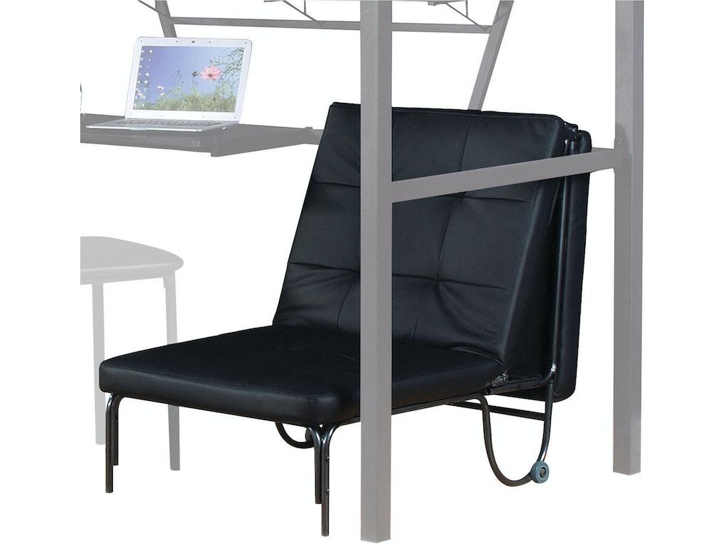 Acme Furniture Youth Senon Adjustable Chair 37276