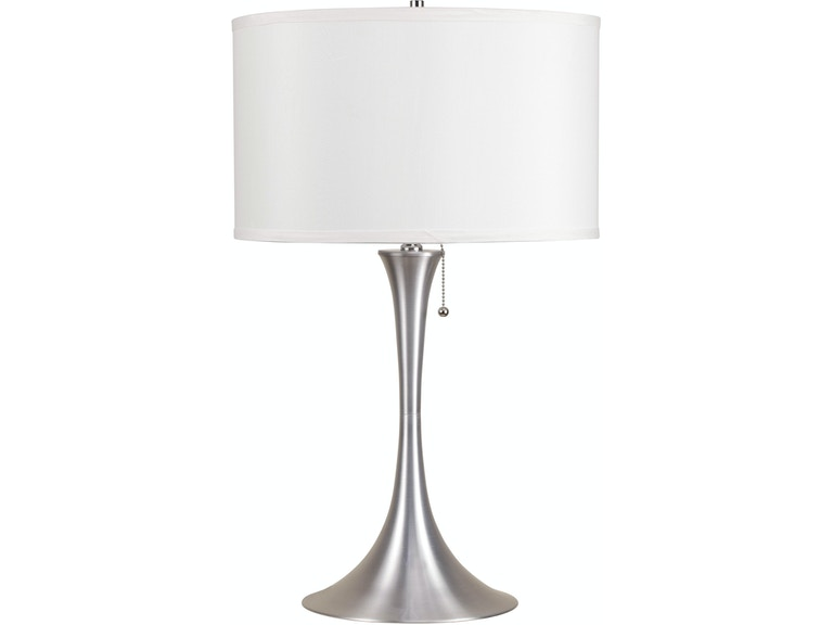 Acme Furniture Lamps And Lighting Lamp Table Lamp 40023 The