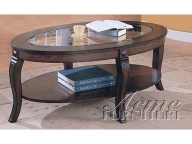 Fabulous Living Room Tables Atlantic Bedding Furniture North Home Remodeling Inspirations Gresiscottssportslandcom