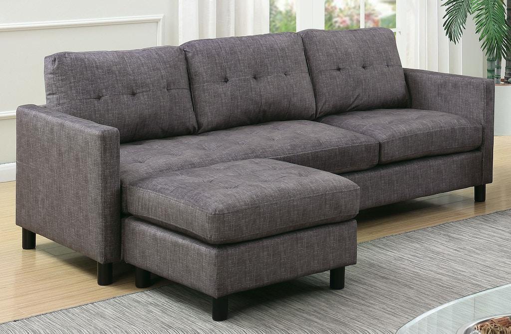 Astounding Ceasar Sofa And Chair Set Machost Co Dining Chair Design Ideas Machostcouk