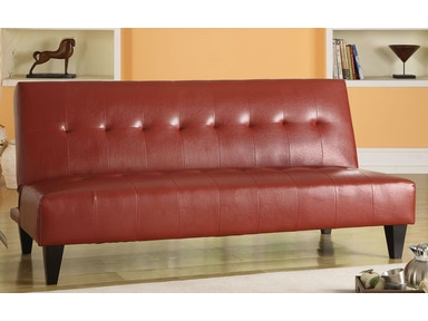 Living Room Sofas The Furniture Mall Duluth Doraville