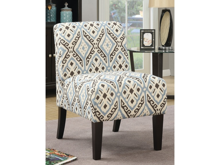 Fantastic Acme Furniture Living Room Ollano Accent Chair 59437 Lamtechconsult Wood Chair Design Ideas Lamtechconsultcom