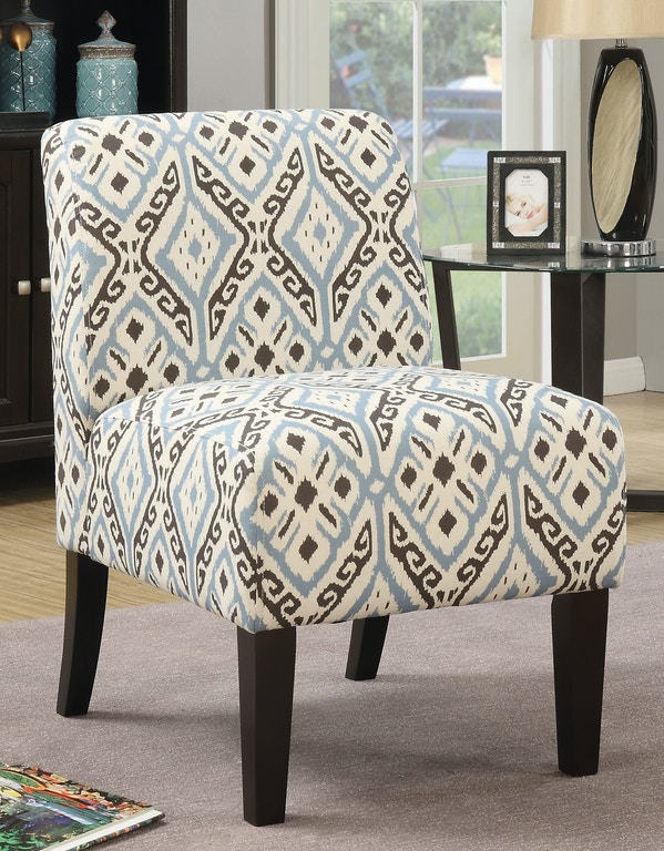 Brilliant Acme Furniture Living Room Ollano Accent Chair 59437 Lamtechconsult Wood Chair Design Ideas Lamtechconsultcom