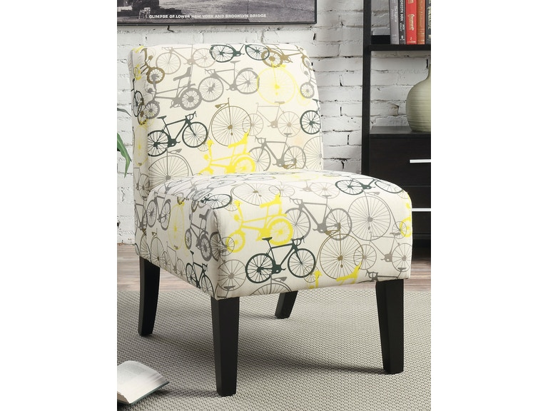 Fine Accent Chair Lamtechconsult Wood Chair Design Ideas Lamtechconsultcom