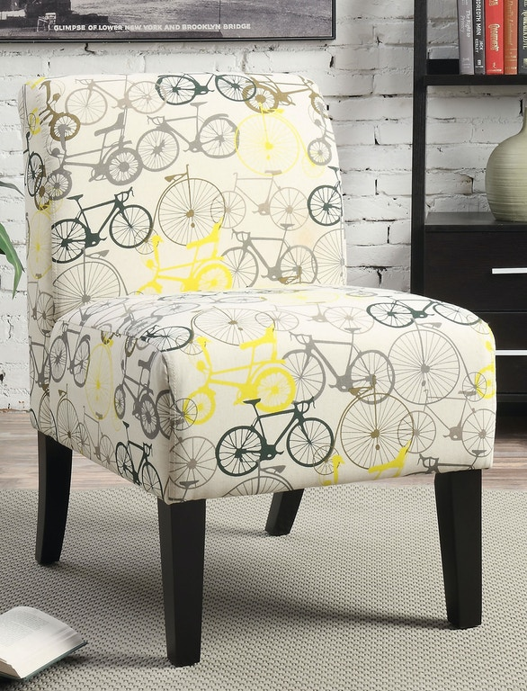 Pleasant Accent Chair Lamtechconsult Wood Chair Design Ideas Lamtechconsultcom