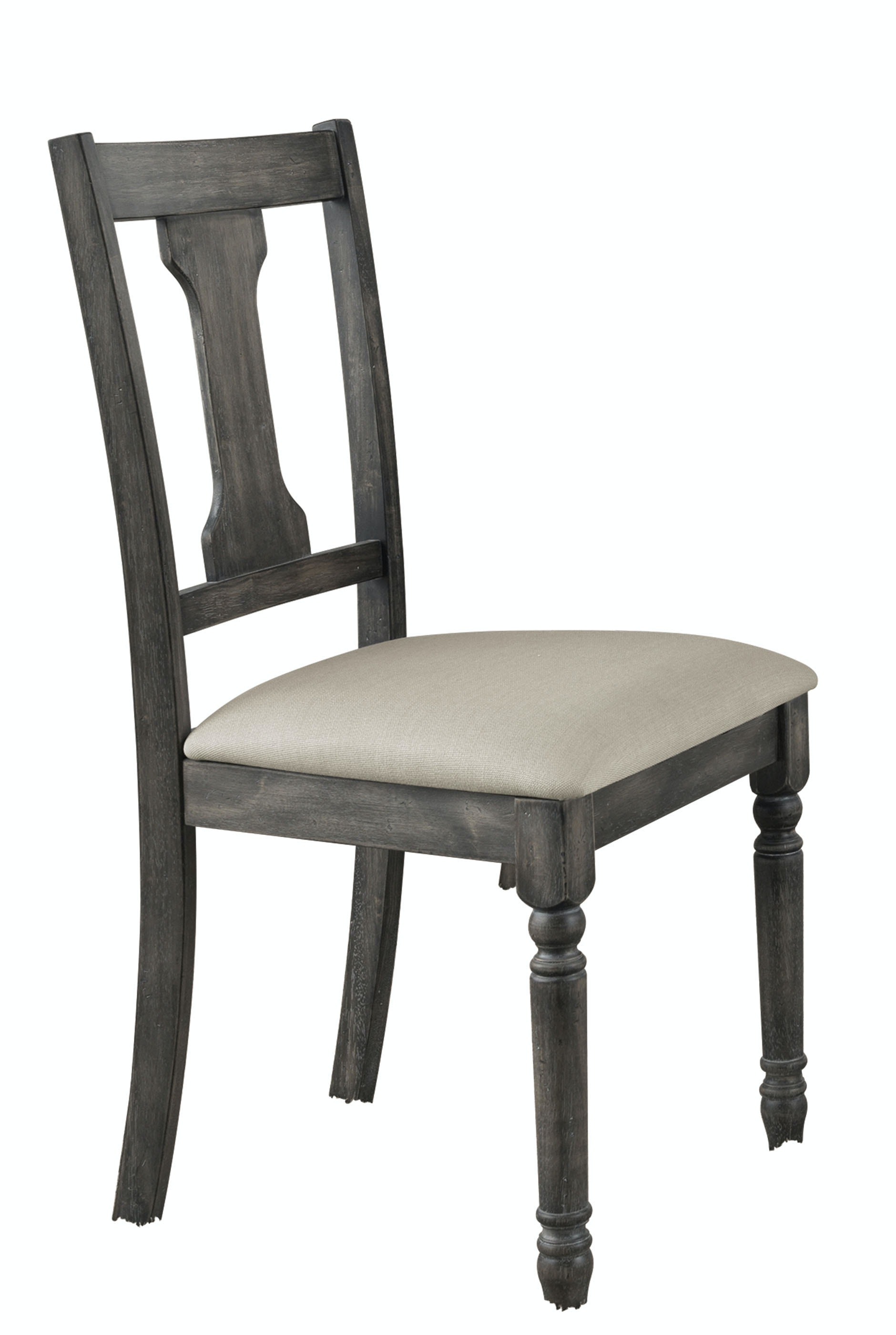 Wallace Side Chair (Set Of 2)