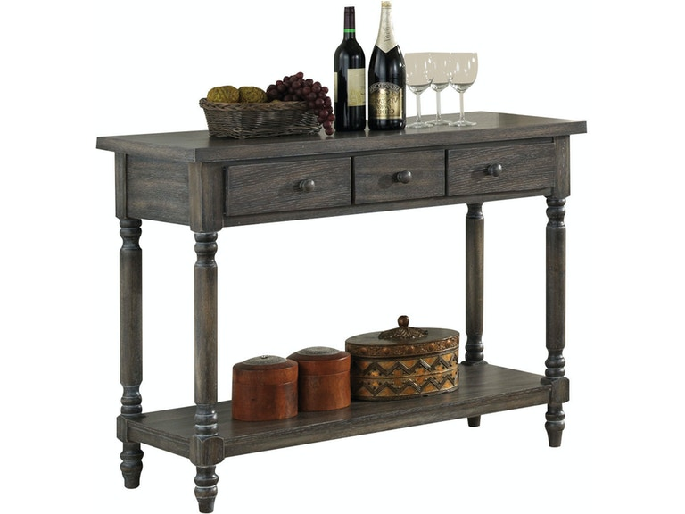 Acme Furniture Wallace Server 71439
