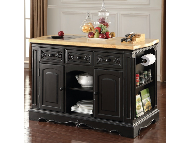 Kitchen Cabinets Greenville Sc Www Resnooze Com
