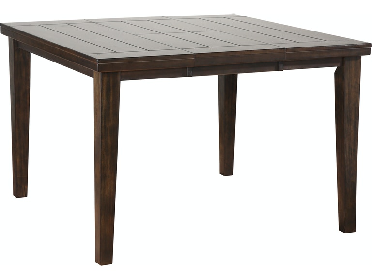 Acme Furniture Dining Room Urbana Counter Height Table 74630 At The Mall