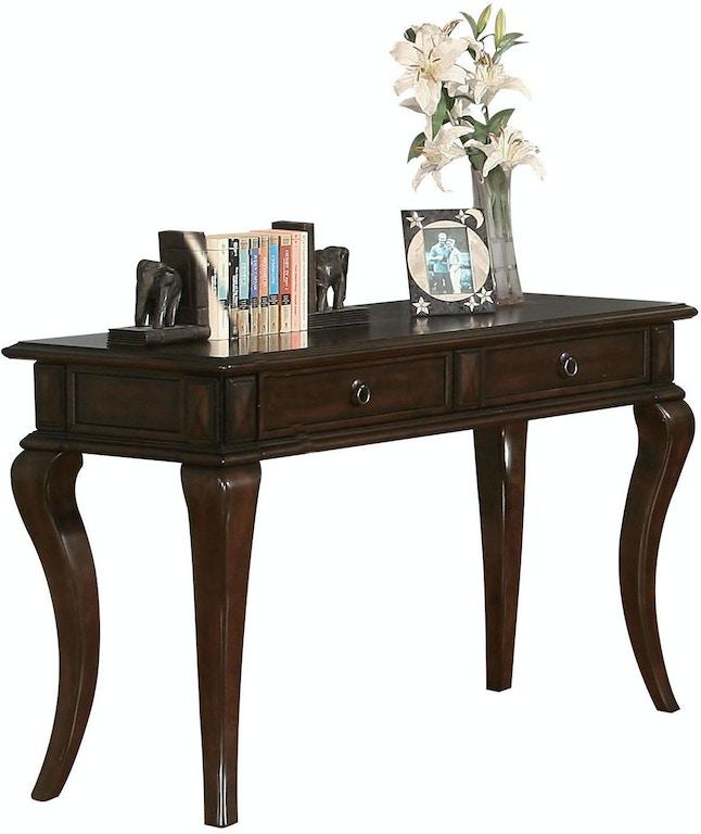 Acme Furniture Living Room Amado Sofa Table Fulton Stores Brooklyn Ny