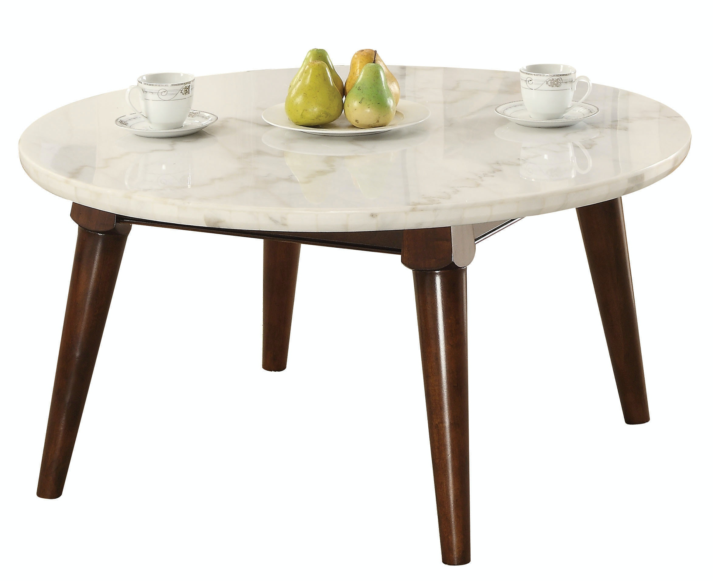 Langlois furniture Clearance Center Acme Furniture Coffee Table 82890 Skiepaiinfo Acme Furniture Living Room Coffee Table 82890 Barrons Home