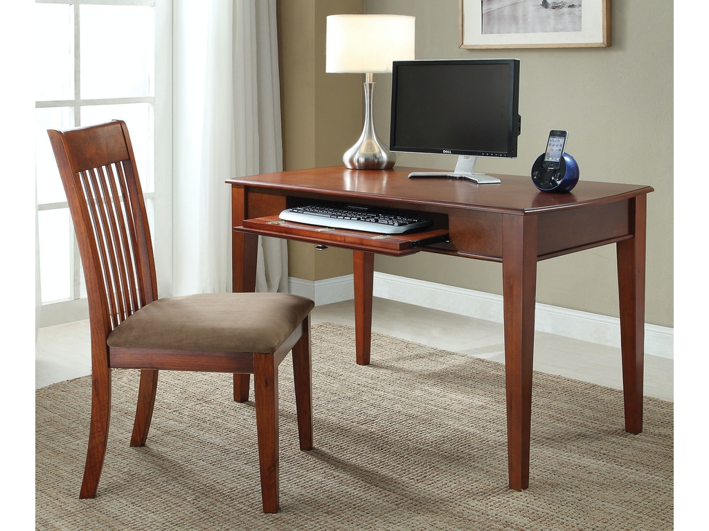 Acme Furniture Home Office Venetia 2 Piece Desk Amp Chair
