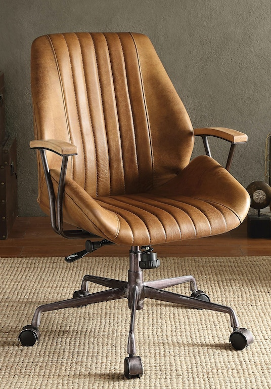 Fantastic Acme Furniture Home Office Birmingham Office Chair 92412 Home Interior And Landscaping Ologienasavecom