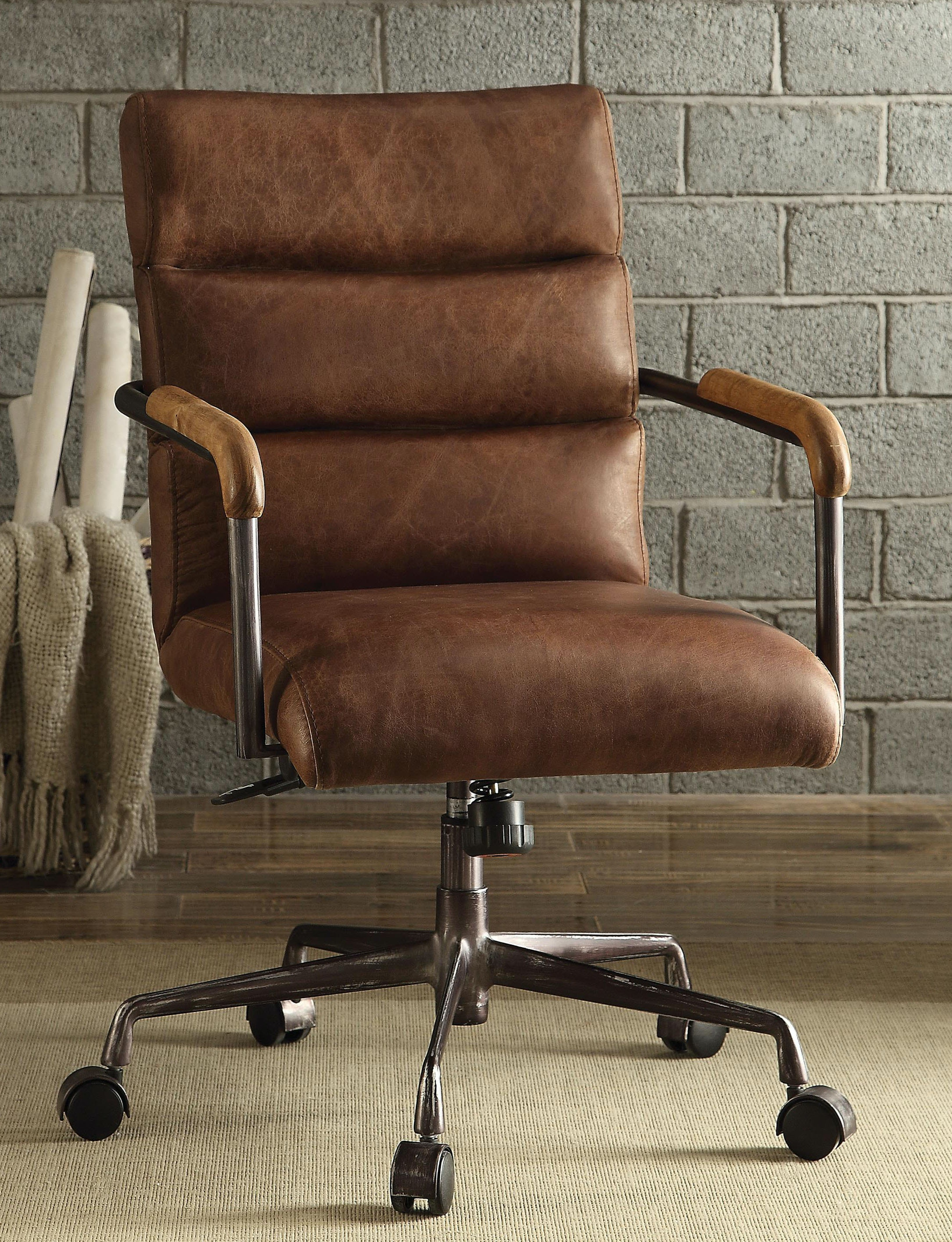 Sitting all day? The best office chairs for comfort and back support