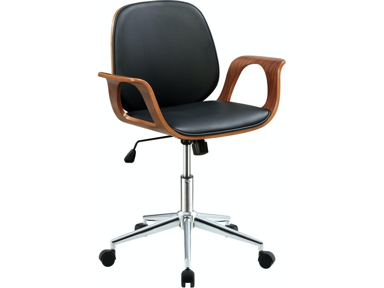Prime Acme Furniture Home Office Office Chair 92419 Aarons Fine Home Interior And Landscaping Ologienasavecom