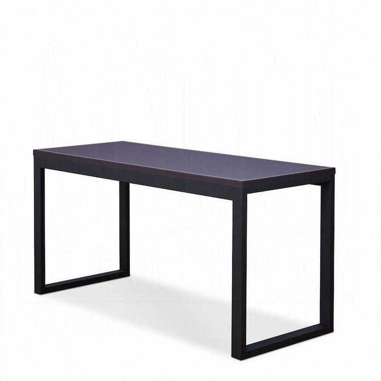 Acme Furniture Home Office Sara Desk 92440 Simply Discount Furniture Santa Clarita And