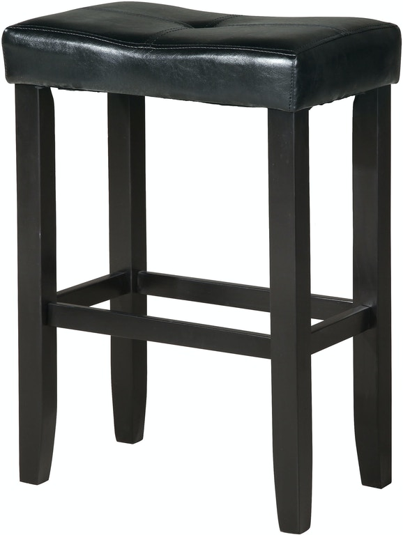 Outstanding Acme Furniture Bar And Game Room Bar Stool Set Of 2 96242 Beatyapartments Chair Design Images Beatyapartmentscom