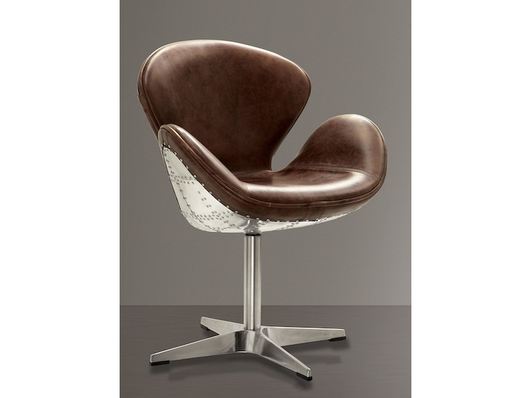 Amazing Acme Furniture Home Office Office Chair 96553 Aarons Fine Home Interior And Landscaping Ologienasavecom