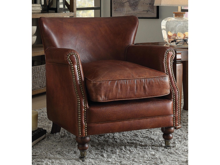 Pleasing Accent Chair Gmtry Best Dining Table And Chair Ideas Images Gmtryco