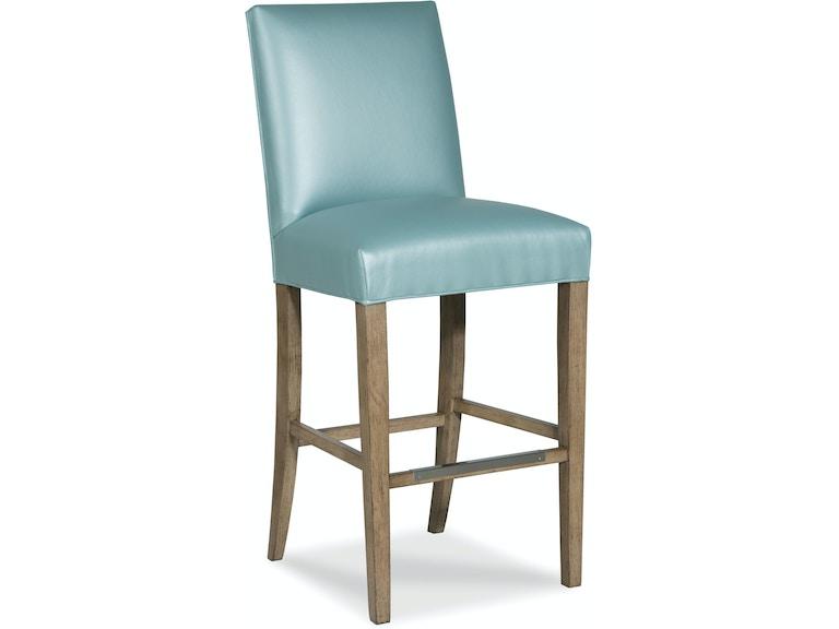 Surprising Fairfield Chair Company Bar And Game Room Clark Bar Stool Bralicious Painted Fabric Chair Ideas Braliciousco