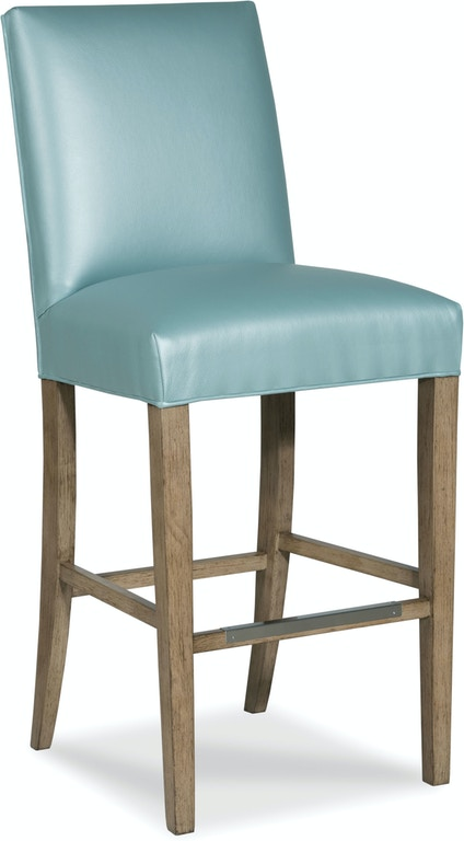 Strange Fairfield Chair Company Bar And Game Room Clark Bar Stool Unemploymentrelief Wooden Chair Designs For Living Room Unemploymentrelieforg