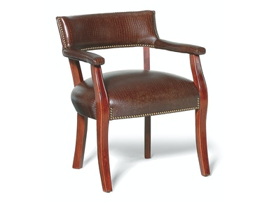 Fairfield Chair Company Occasional Chair 1019-01