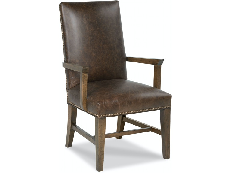Fairfield Chair Company Dining Room Occasional 1021 04 At Quality Furniture