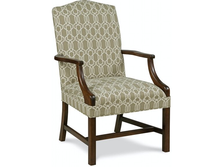 Fairfield Chair Company Living Room Addison Occasional Chair 1082 01