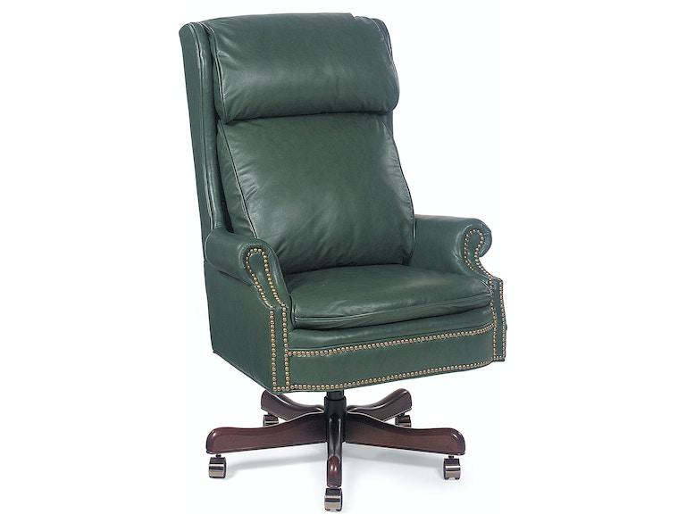 Super Fairfield Chair Company Home Office Wendell Executive Swivel Inzonedesignstudio Interior Chair Design Inzonedesignstudiocom