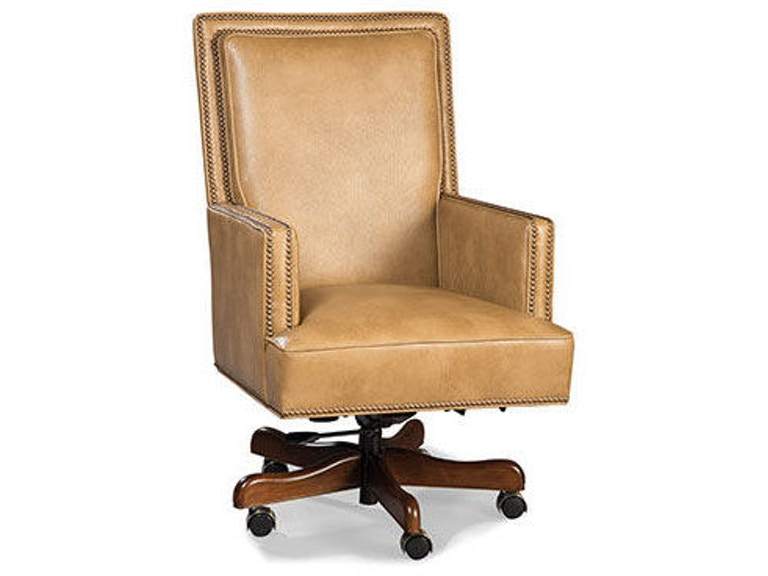 Fairfield Chair Company Home Office Somerset Executive Swivel 1088