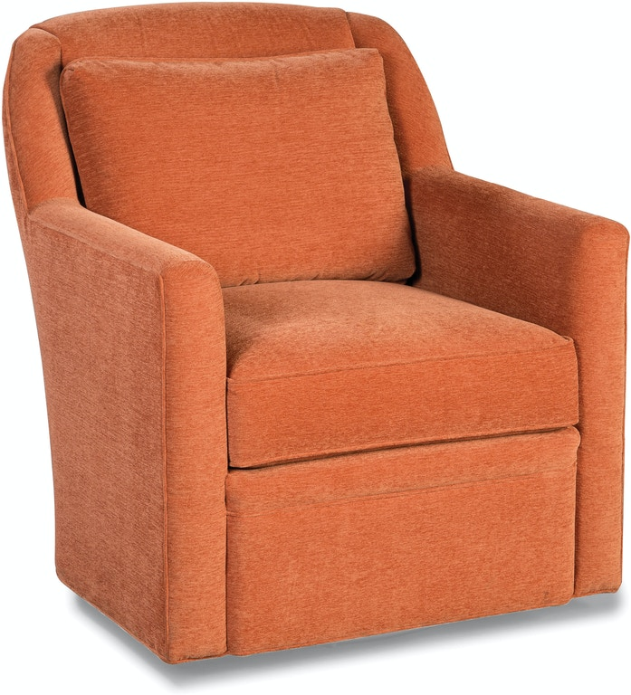 Outstanding Fairfield Chair Company Living Room Weston Swivel Chair 1121 Ocoug Best Dining Table And Chair Ideas Images Ocougorg