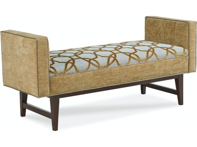 living room benches brownlee s furniture lawrenceville ga