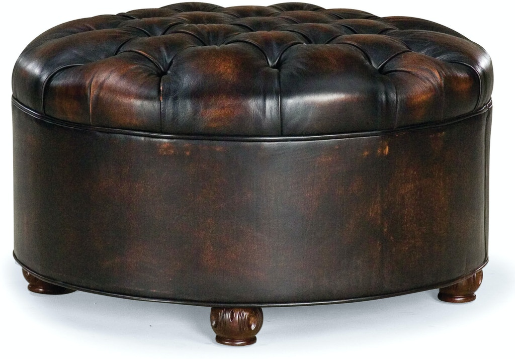 Astounding Fairfield Chair Company Living Room Roswell Cocktail Ottoman Short Links Chair Design For Home Short Linksinfo