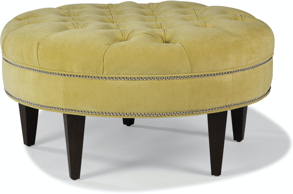 Strange Fairfield Chair Company Living Room Jenkins Cocktail Ottoman Andrewgaddart Wooden Chair Designs For Living Room Andrewgaddartcom