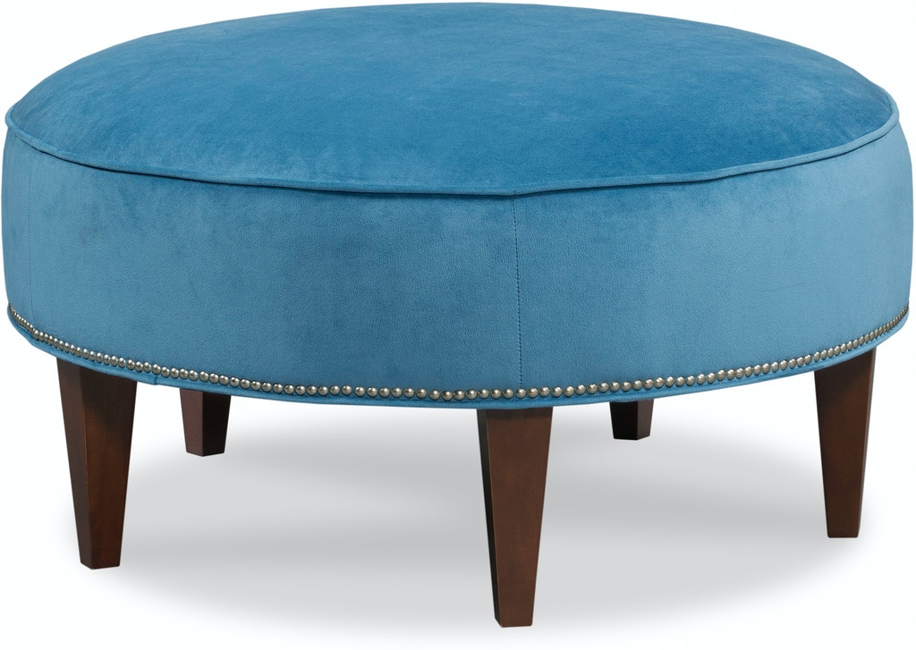 Fabulous Fairfield Chair Company Joplin Cocktail Ottoman 1677 20 Gmtry Best Dining Table And Chair Ideas Images Gmtryco