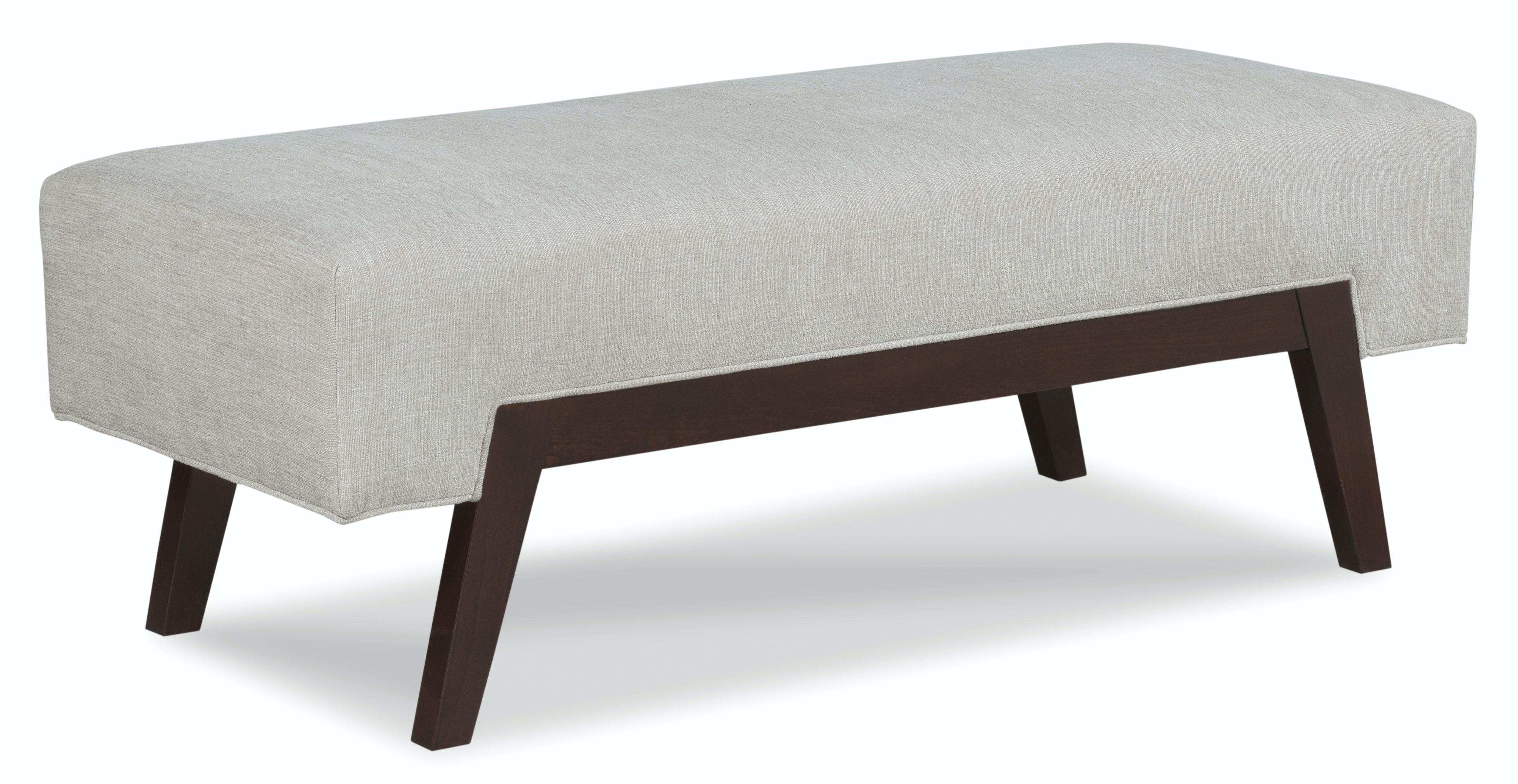 Living Room Benches Rider Furniture Princeton South Brunswick
