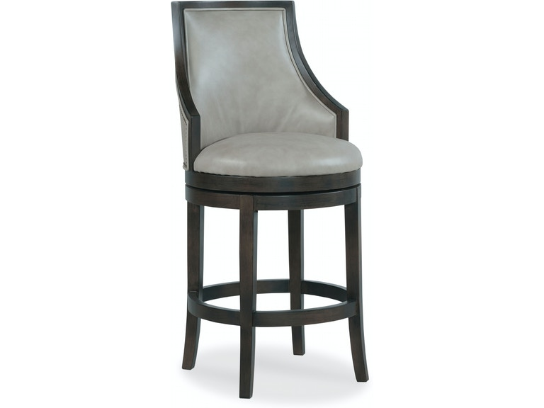 Fairfield Chair Company Bar And Game Room Robroy Bar Stool