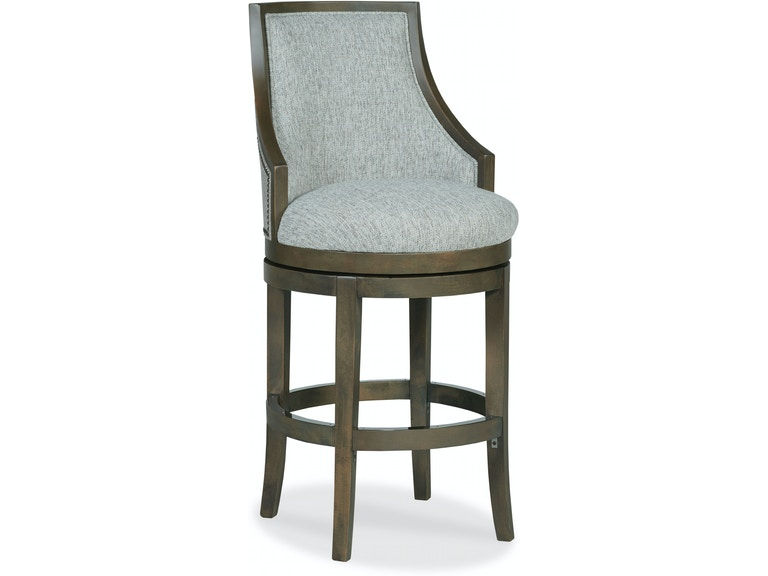 Awesome Fairfield Chair Company Bar And Game Room Robroy Bar Stool Bralicious Painted Fabric Chair Ideas Braliciousco