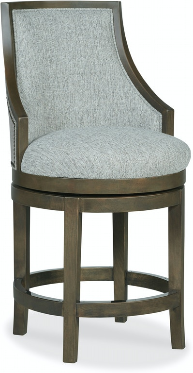 Fairfield Chair Company Bar And Game Room Robroy Counter