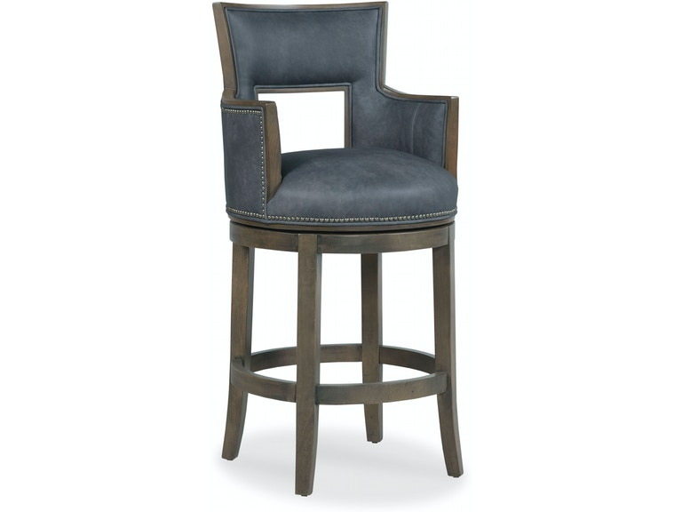 Awesome Fairfield Chair Company Bar And Game Room Sidecar Bar Stool Bralicious Painted Fabric Chair Ideas Braliciousco