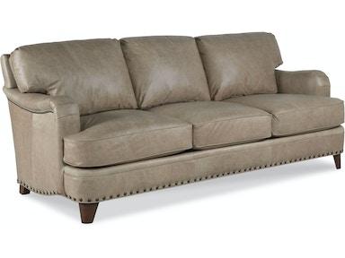 2709 50 Marshall Sofa